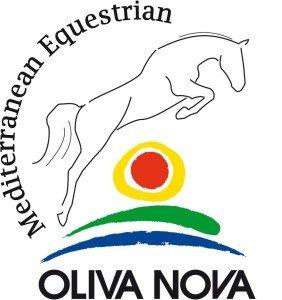 Oliva Nova 2014
