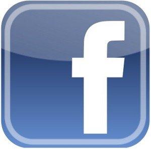 Puttenham Place Facebook